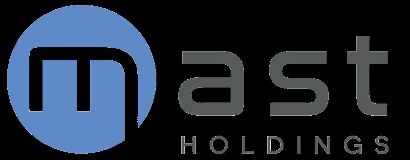 Mast Holdings